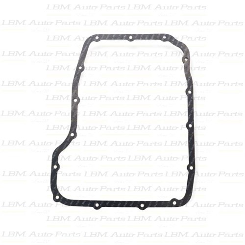 PAN GASKET 45RFE FIBER 99-UP