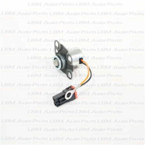 LOCK UP SOLENOID RE4R01A