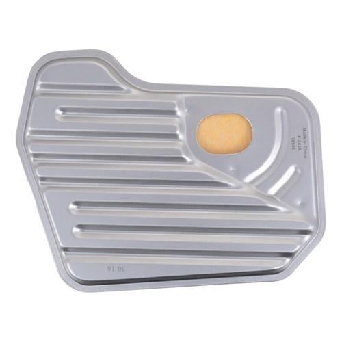 FILTER 4L60E 93-UP SHALLOW PAN
