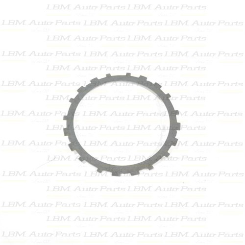 STEEL TH700-R4 4L60E 3RD/4TH CLUTCH