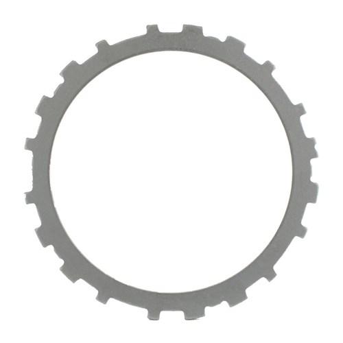 STEEL 4L60E 3RD/4TH CLUTCH