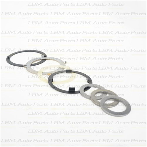 WASHER KIT TH700 82-UP