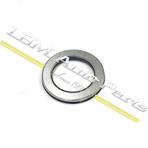 BEARING FRONT PLANET TH700 4L60 W LIP 07-UP