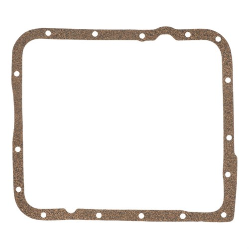 PAN GASKET TH700 4L60E CORK