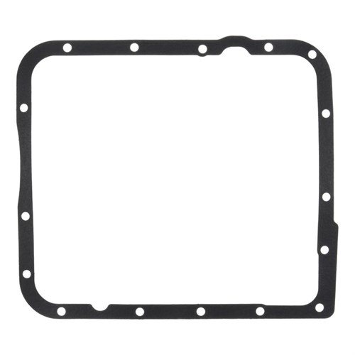 PAN GASKET TH700 4L60E FIBER