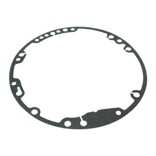 PUMP GASKET TH700-R4 4L60E