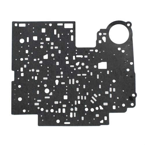 GASKET UPPER VALVE BODY 4L60E 01-UP