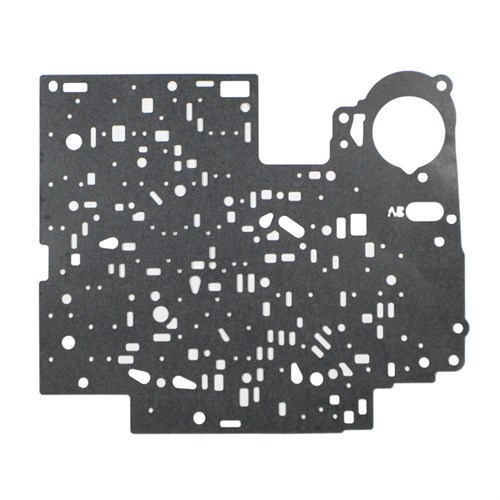 GASKET LOWER VALVE BODY 4L60E 01-UP