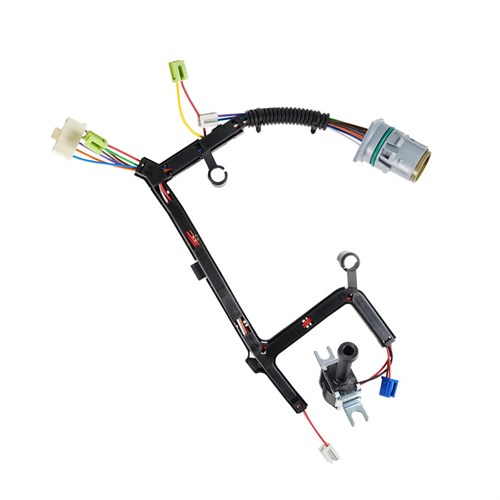 WIRE HARNESS 4L60E W/TCC 03-06