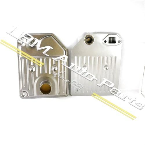 FILTER AOD 4WD 84-93