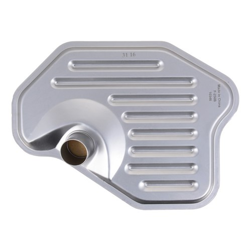 FILTER AOD 2WD 96-UP, 4WD 94-UP