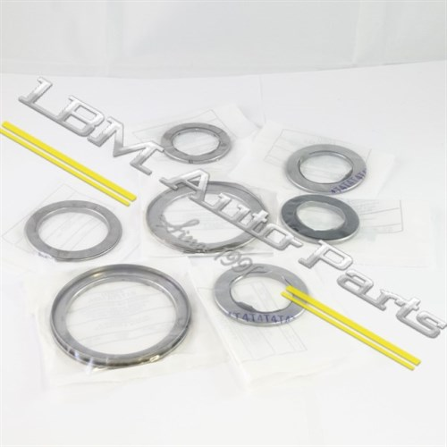 BEARING KIT AOD/E 1980-92E
