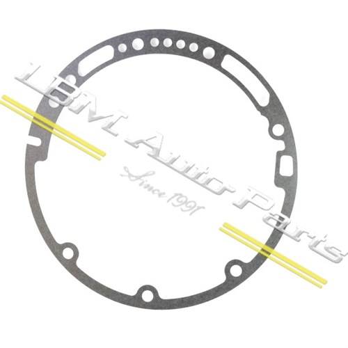 PUMP GASKET AODE/4R70W 92-UP