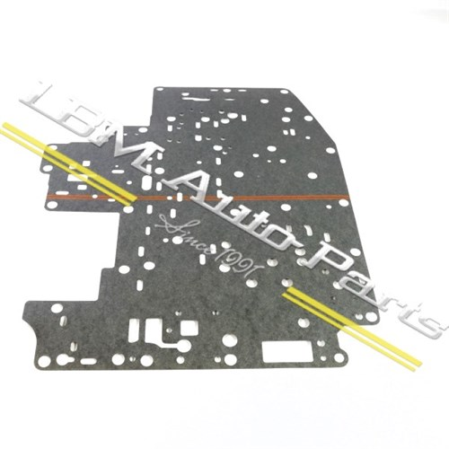 GASKET LOWER VALVE BODY AOD 90-93