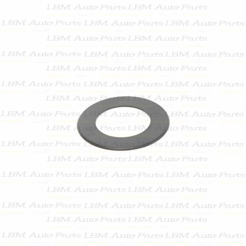 SHIM PLANETRY DIFFERENTIAL LARGE JB/JC