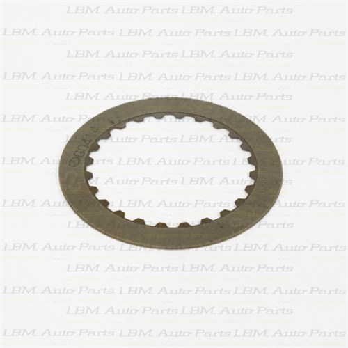 FRICTION K3 722.6 CLUTCH 96-UP
