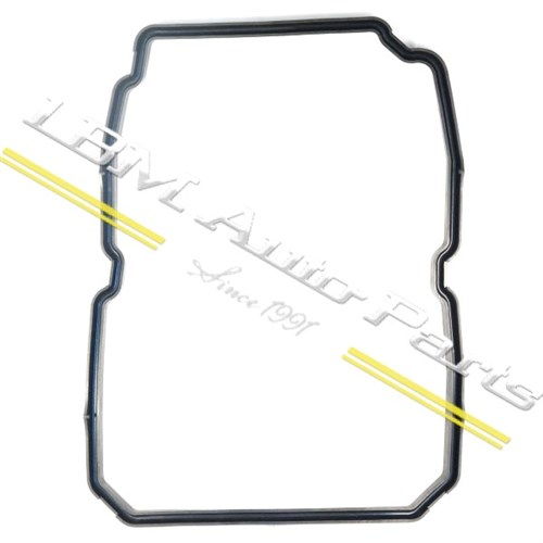 PAN GASKET 722.6 PAN RUBBER 96-UP