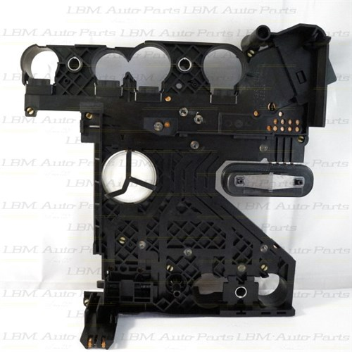 CONNECTOR PLATE 722.6 MERCEDES