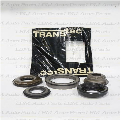 OVERHAUL KIT W PISTONS 5-45RFE65RFE 06-UP