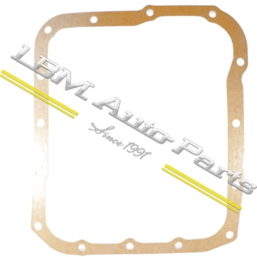 GASKET VALVE BODY COVER F4A51 F5A51 F5A5A A5GF1 A5HF1 97-UP