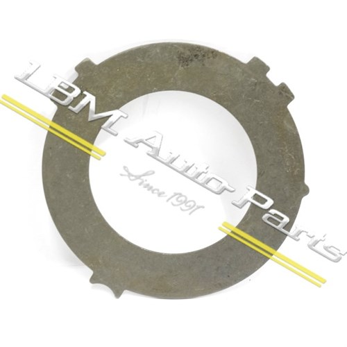 STEEL 4T65E 4TH CLUTCH