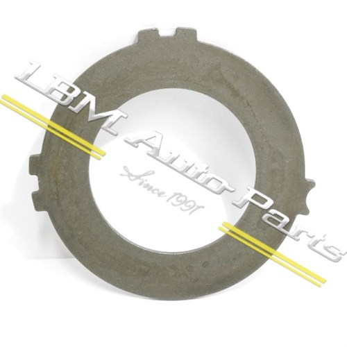 PRESSURE PLATE 4TH CLUTCH 4T65E 97-UP