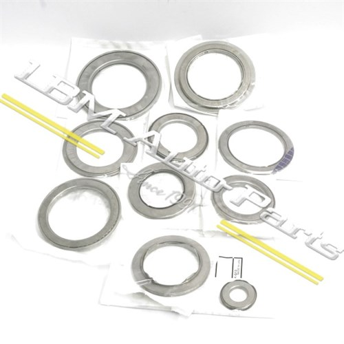 BEARING KIT 440T4/4T60/65E INCLU
