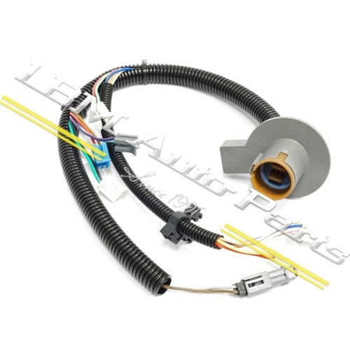 CABLE 4T65E 97-UP