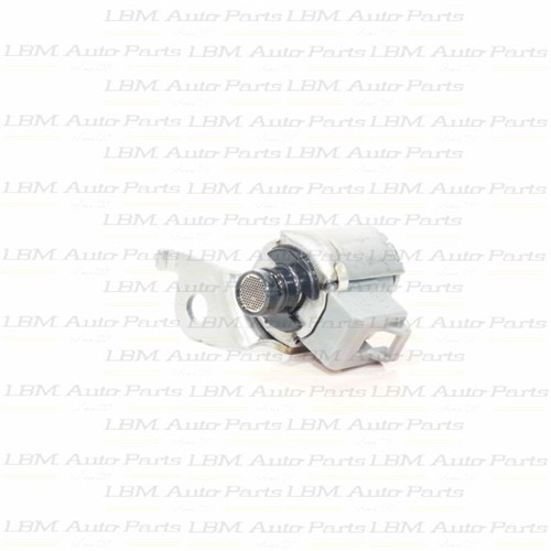 SHIFT SOLENOID S3 AW55 BOTH GM AND VOLVO