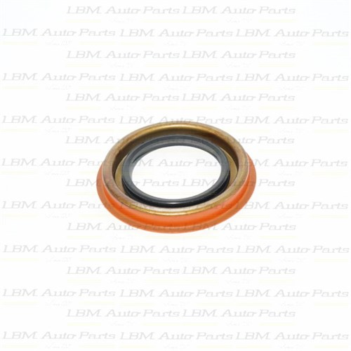 SEAL AXOD/E/AX4S/N FRONT 86-UP