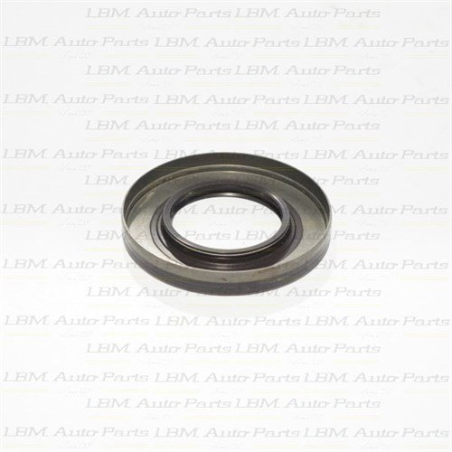 OIL SEAL FRONT 6S380/400