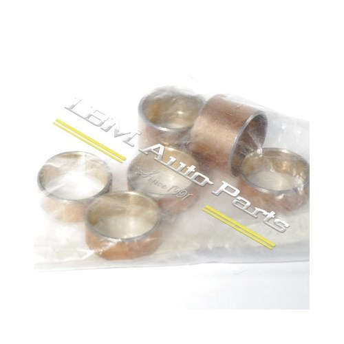 BUSHING KIT AW55-50