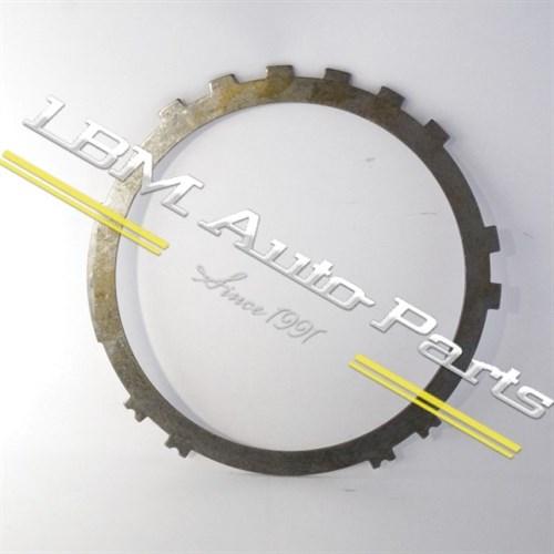 STEEL AW55-50 B5 1-2/REVERSE EXTERNAL TEETH