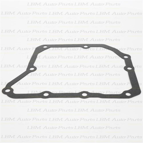GASKET VALVE BODY COVER AW55-50 01-UP