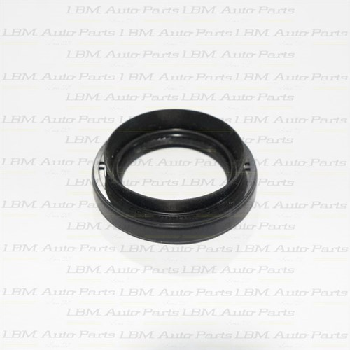 OIL SEAL DIFFERENTIAL L/H
