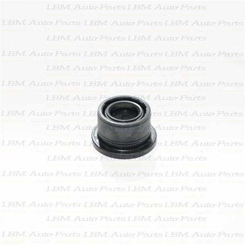 OIL SEAL LINKAGE