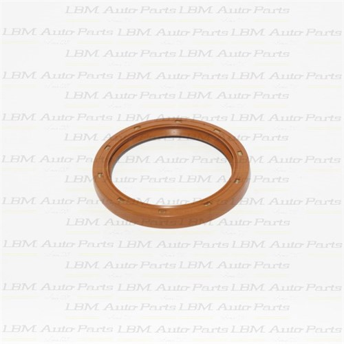 SEAL VOLVO M56 LAND ROVER M66