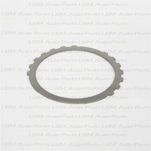 STEEL A604/A606 2ND/4TH CLUTCH