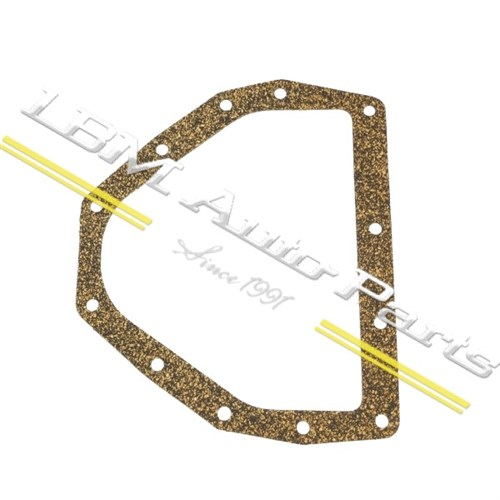 GASKET DIFFERENTIAL COVER A604