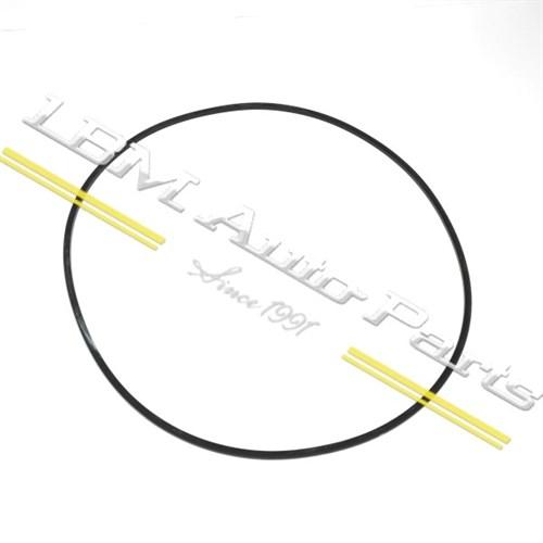 O-RING A604/606/404/42RLE PUMP