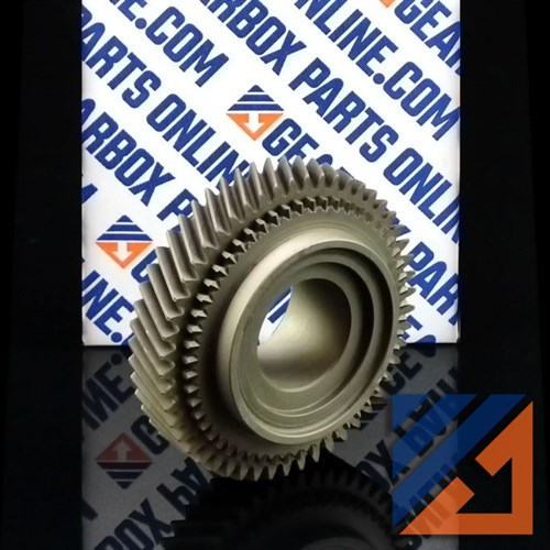 GEAR 5TH, ML5C 5-SPEED 02-06