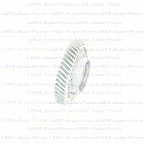 GEAR 5TH, FIAT ML6 06-15