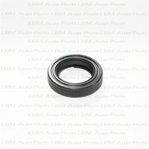 OIL SEAL FRONT FIAT