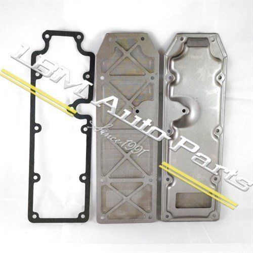 FILTER TOYOTA 4WD