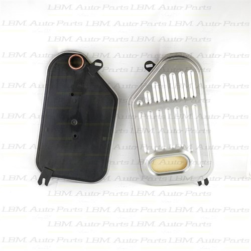 FILTER ZF5HP19 2000-UP BMW