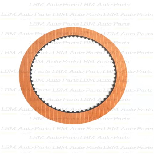 FRICTION 727/518 DIRECT CLUTCH INTERNAL TEETH HD