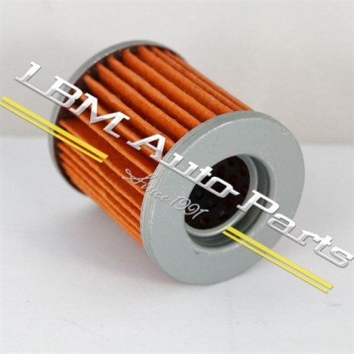 FILTER RE0F10A JF011E COOLER RETURN