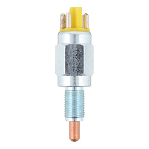 SWITCH, NEUTRAL SAFETY 5 PRONG 85-95
