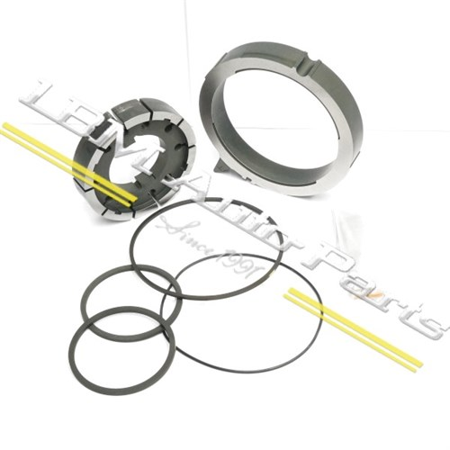 ROTOR KIT TH700-R4 4L60E 10 VANE
