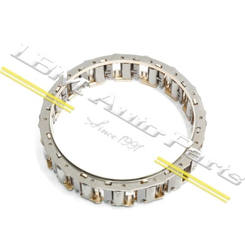SPRAG TH700-R4 4L60E LOW/REV WID
